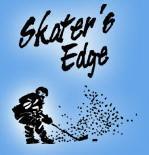 Skaters EDGE 1113 Lasalle Boulevard, Sudbury,OntarioP3A 1Y3